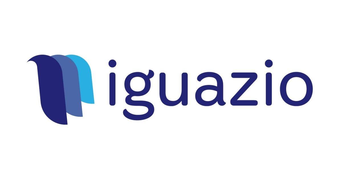 Academy Smart client Iguazio raises $24 million  for AI development ...